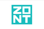 Zont